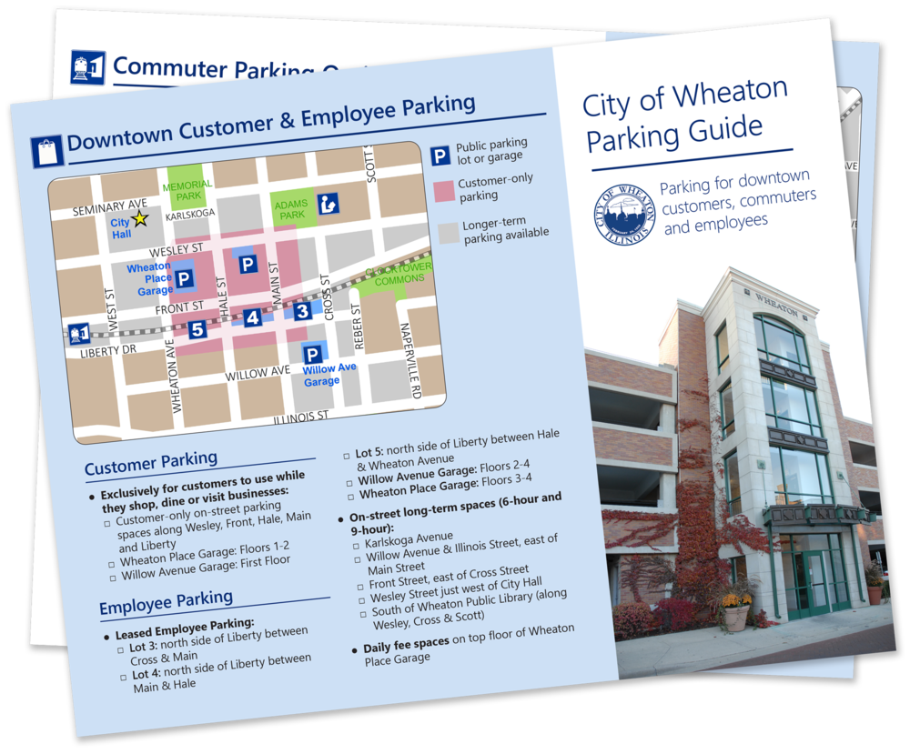 parking-map.png