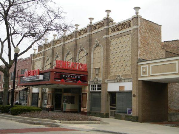 Wheaton-grand-theater-image-2-600x450.jpg