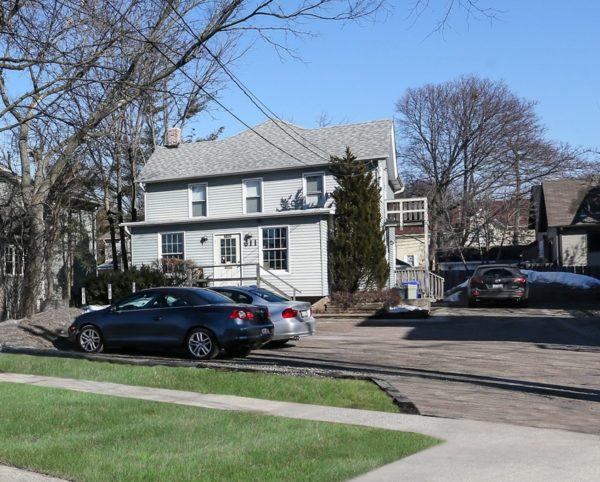 611-West-Front-Street-Wheaton-600x482.jpg