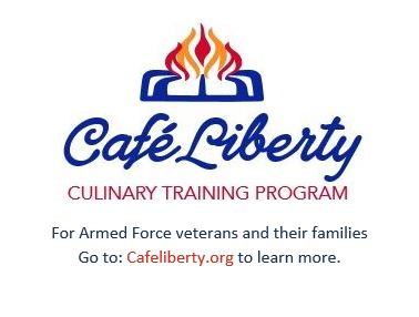 Cafe Liberty logo w email.JPG