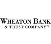 Wheaton Bank  Trust logo.jpg
