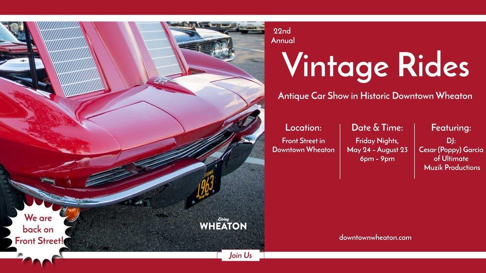 Vintage+Ride+2019+FB+Banner+FINAL.jpg