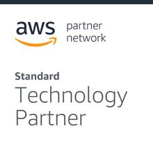 Amazon-Partner-Network-Standard-Technology-Partner-badge.jpg