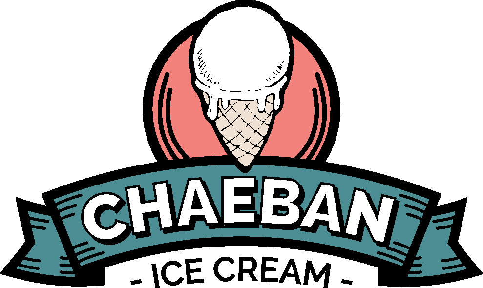 Chaeban Ice Cream | From Scratch