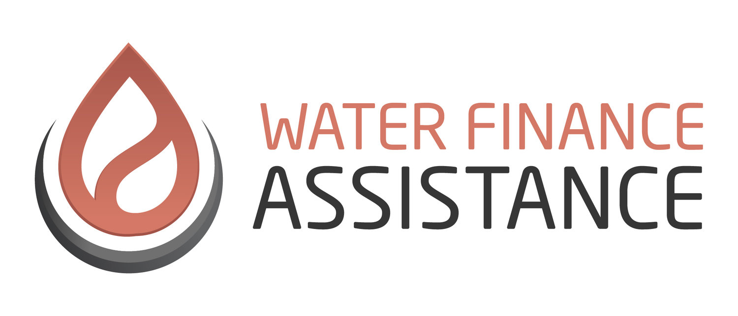 Water Finance Assistance