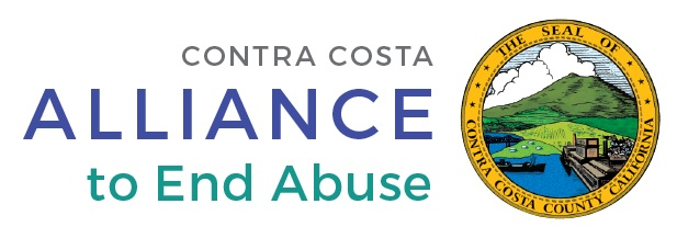 Contra Costa Alliance to End Abuse