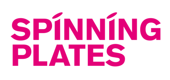 Spinning Plates Virtual PA Service