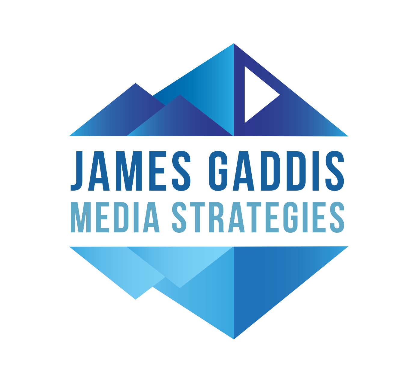 James Gaddis Media Strategies