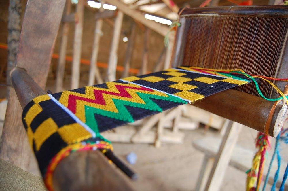 kente weaving.jpg