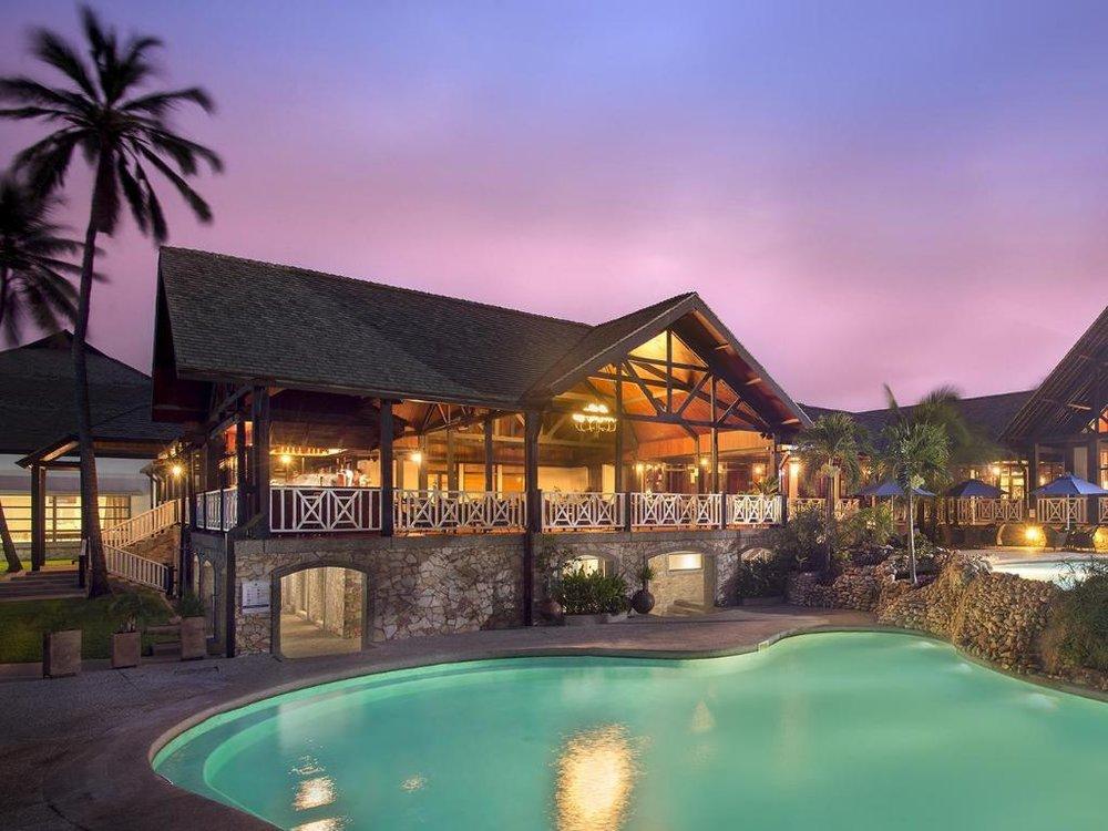 Labadi Beach Hotel.jpg