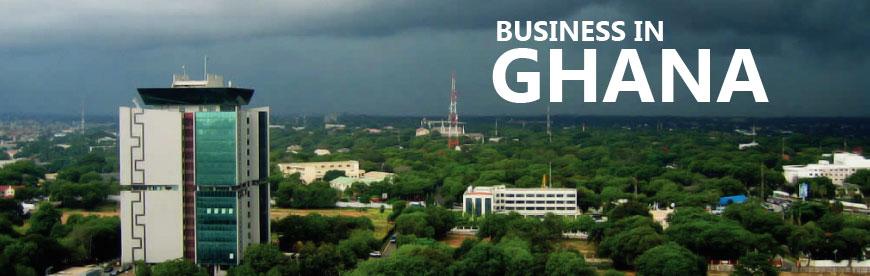 business_in_Ghana.jpg