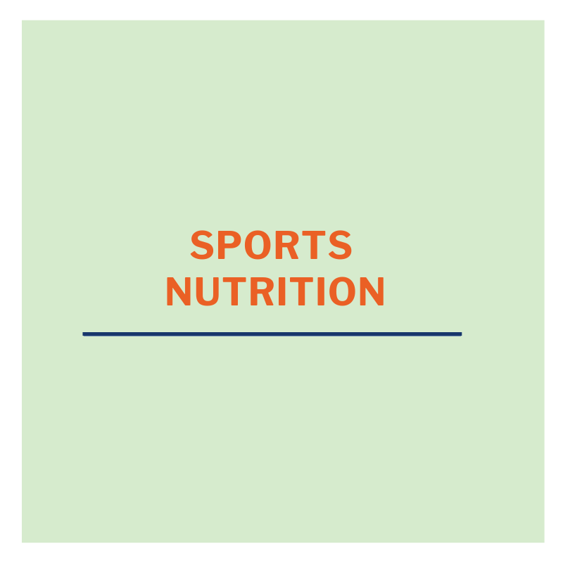 Corsiglia_Sports_Nutrition.png