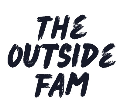 The Outside Fam