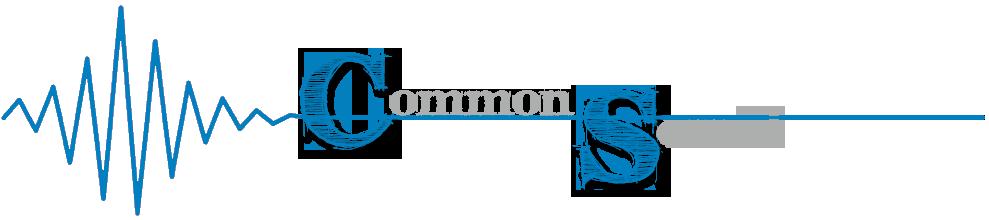 New-CS-Logo-FFF3.png