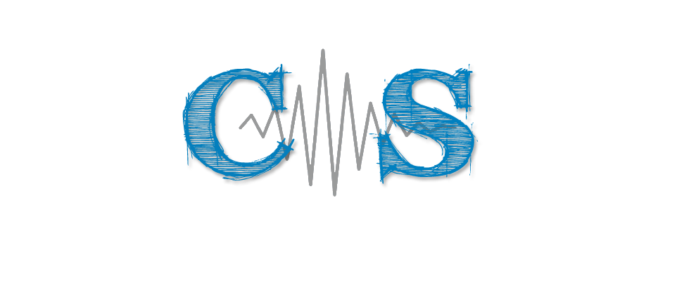 New CS Logo FFF fb.png