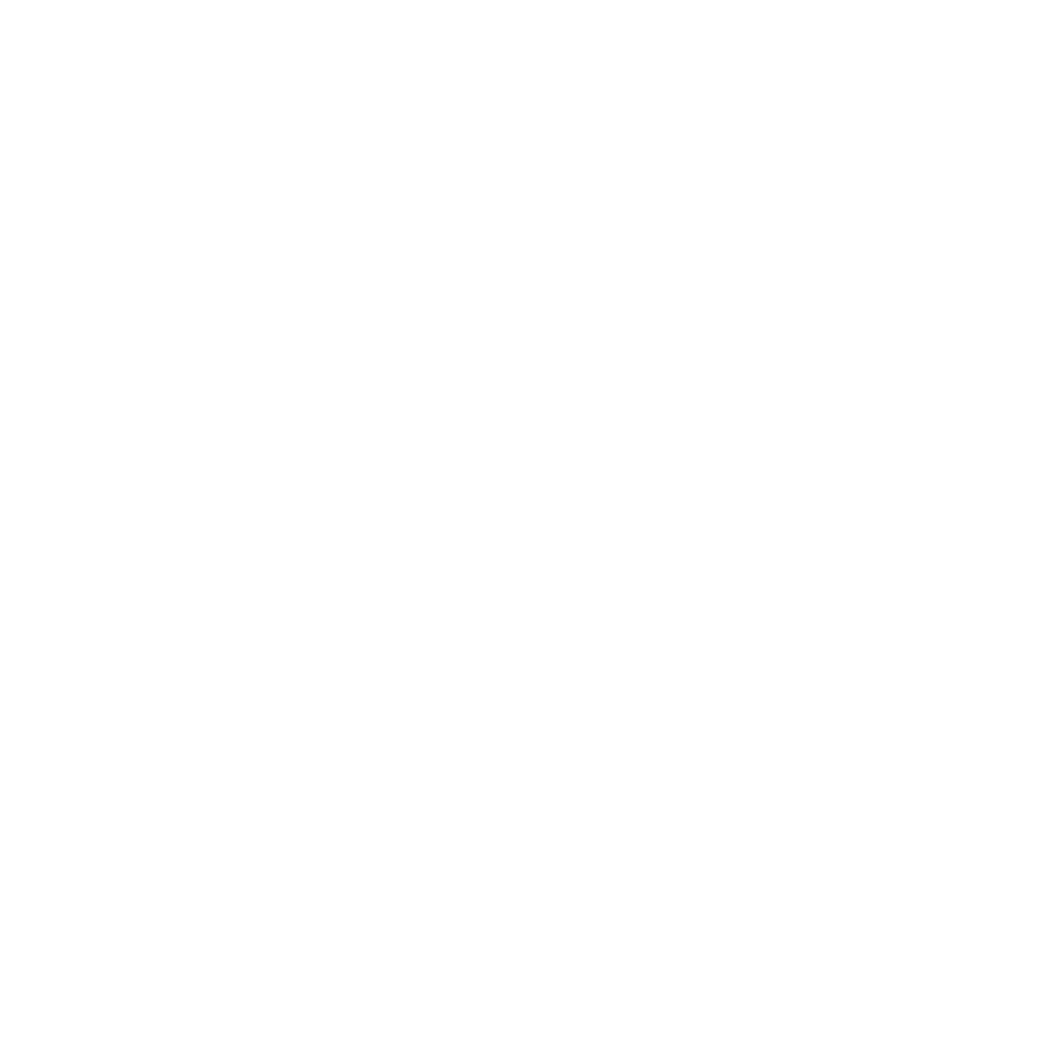 Eventful-Photobooths.com