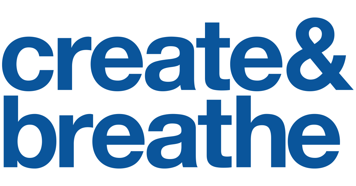 Create & Breathe | VA Services