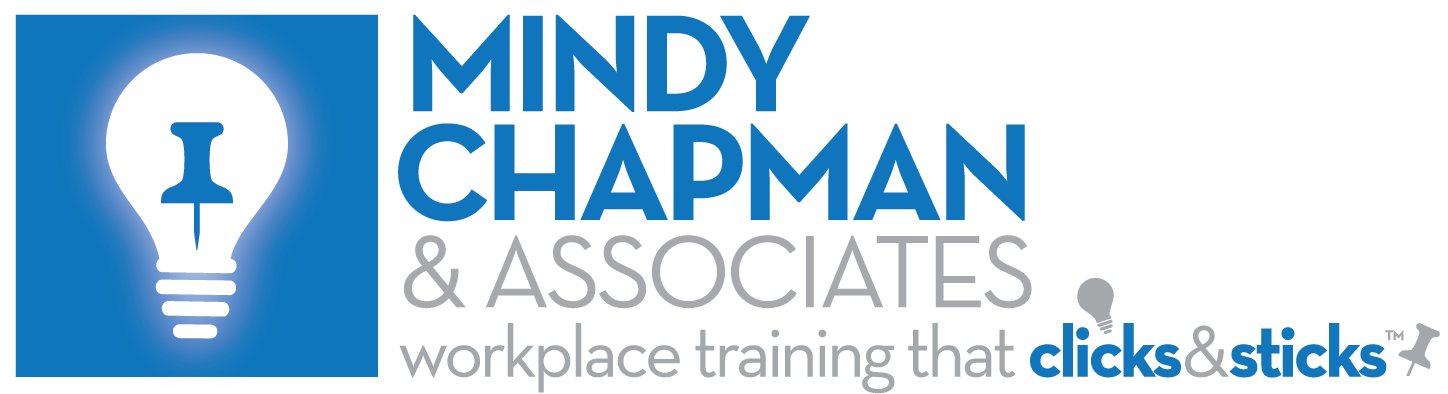 Mindy Chapman & Associates LLC