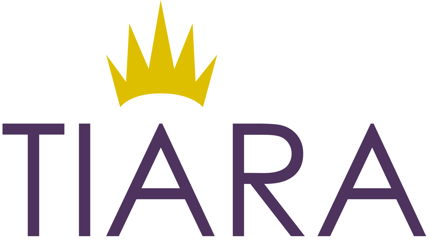 Tiara International LLC