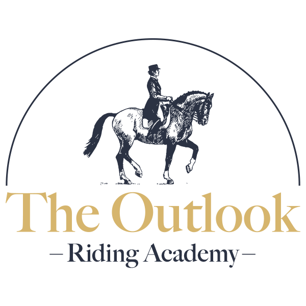 The Outlook Riding Academy