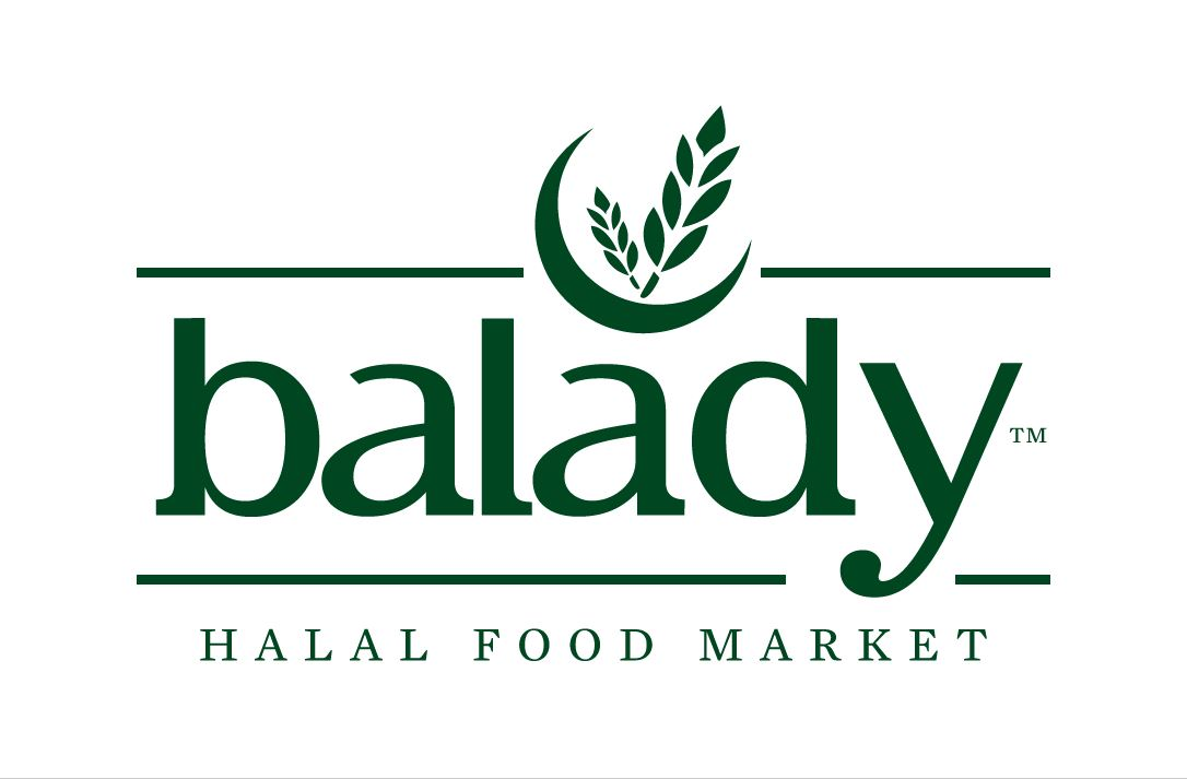 Balady Market | The Largest Halal Grocery in Bay Ridge
