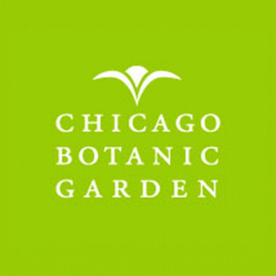 chicago botanic garden.jpg