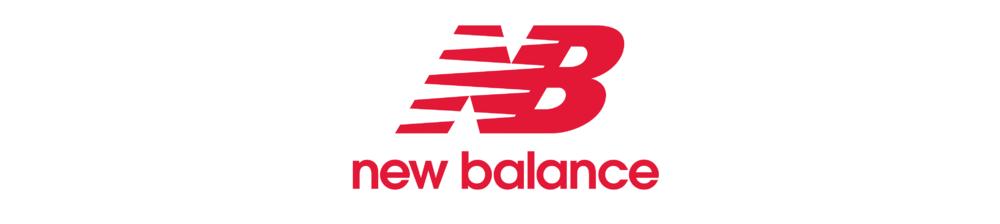 newbalance.png