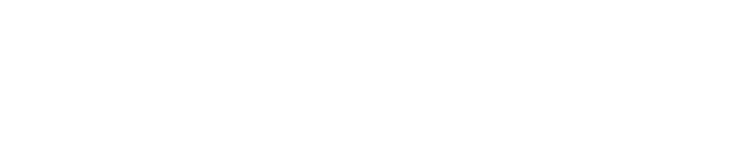Warrior Fitness | Certified Personal Trainer