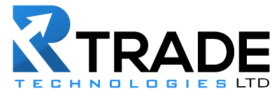 RTrade Technologies Ltd