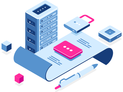 Ethereum Smart Contract Development - Looking for someone to design the perfect smart contract for you? Our experienced solidity developer(s) we can create gas efficient smart contracts that satisfy your business needs.