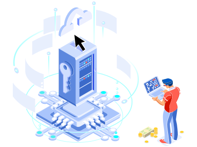 Data Archiving (Coming Soon) - Leveraging new protocols like IPFS, we are designing a first of its kind peer-to-peer data archiving solution that is adaptable, extensible, and secure.