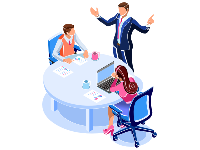 Blockchain Consultation - We also offer Blockchain consultation services, that can be used to fact check information given to you by other companies, and help you finalize ideas.