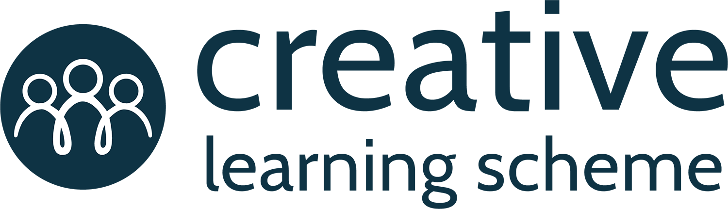 Creative Learning Scheme