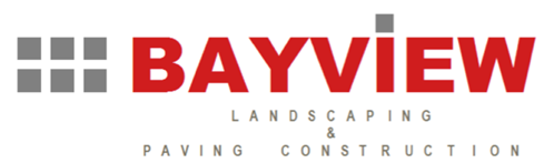Bayview Landscaping