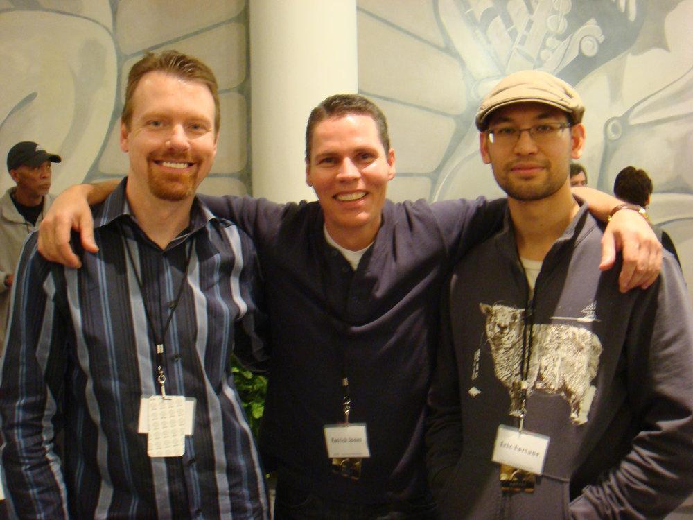 Joe, Patrick & Eric.jpg