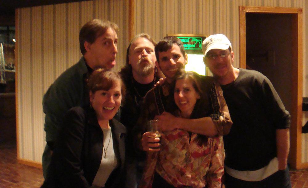 The Crazy Gang.jpg