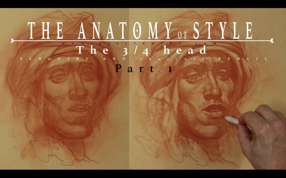 Anatomy of the quart head title1 lowres.jpg