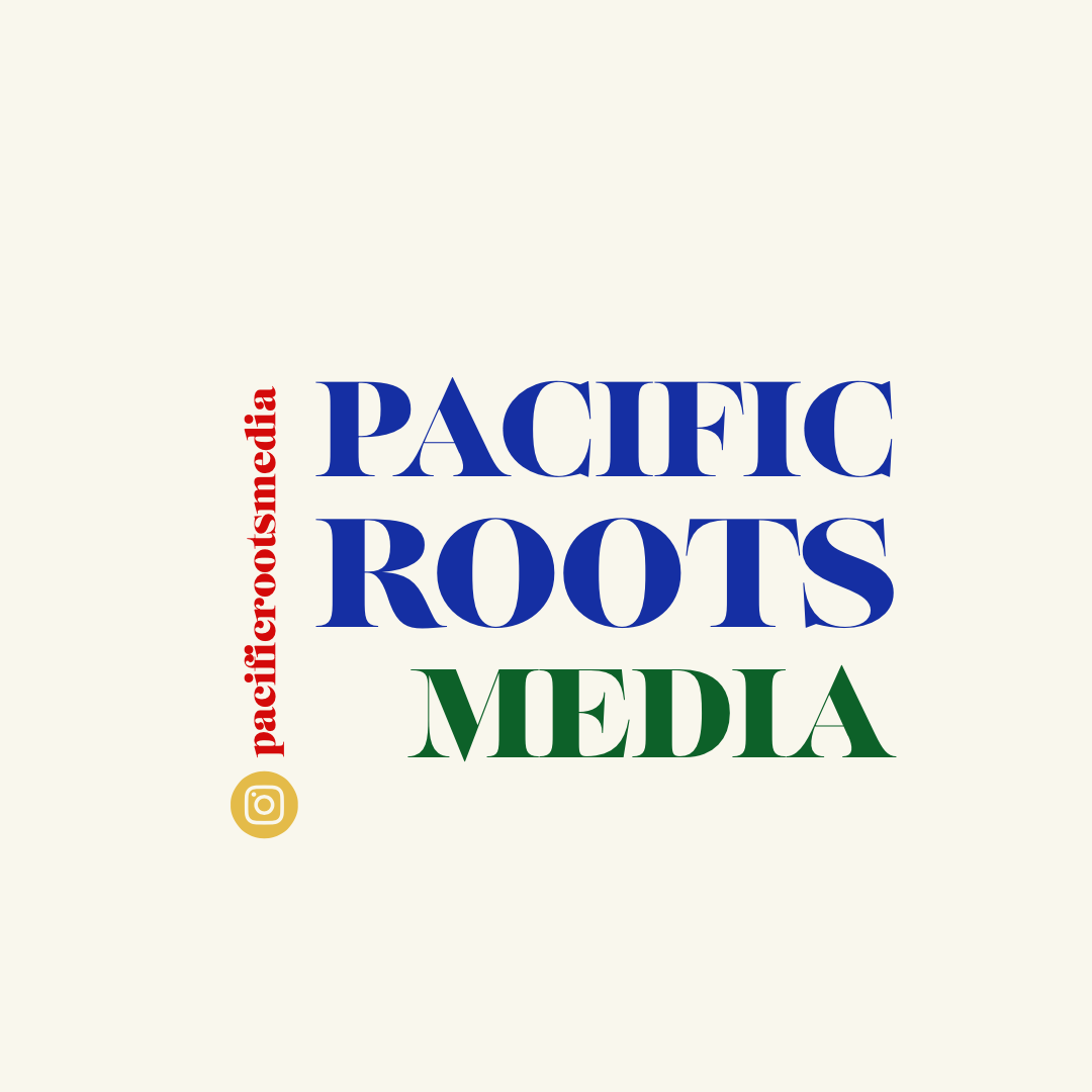 Pacific Roots Media