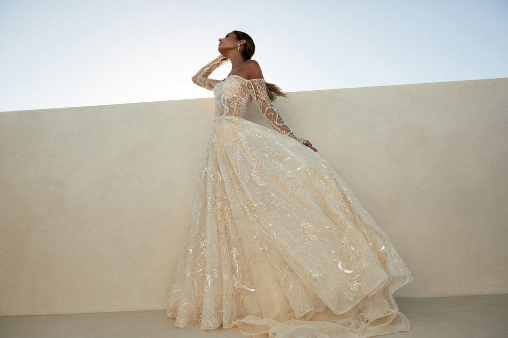 Zavana Couture -