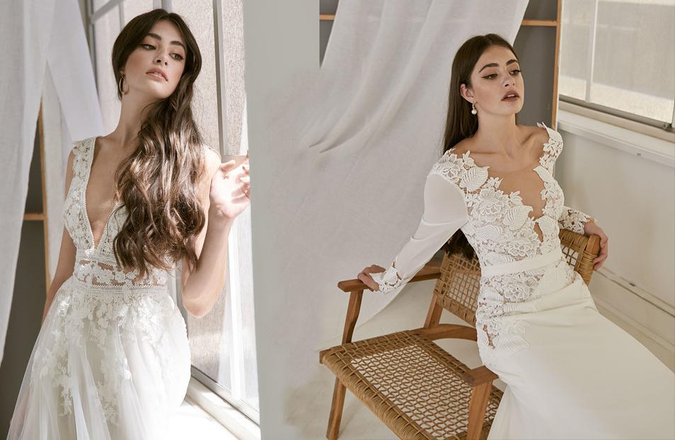 Cizzy Bridal -