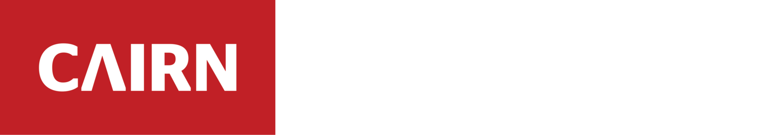 Cairn: Douglas SHH Planning Application