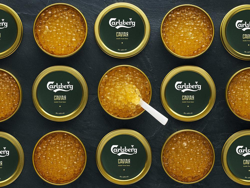 Carlsberg_Caviar_LowRes_Collection.jpg