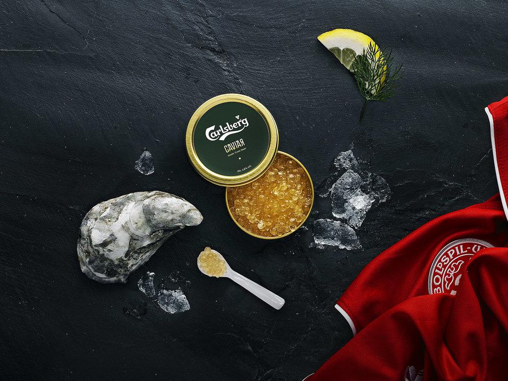 Carlsberg_Caviar_LowRes_Mood.jpg