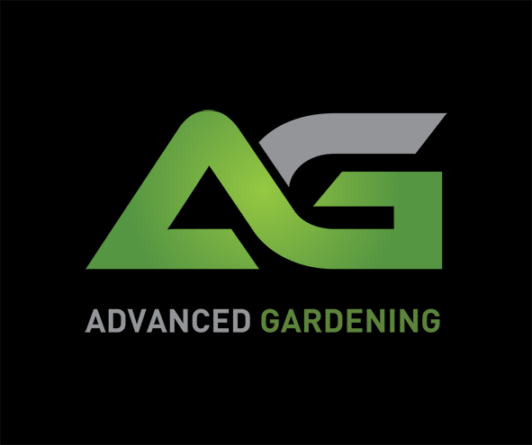 ADVANCED GARDENING