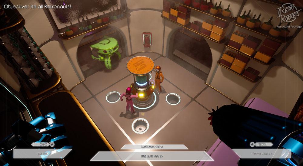 gameplayScreenshot_08.jpg
