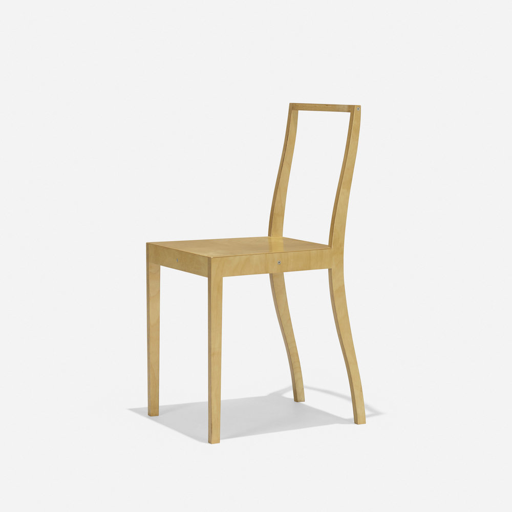 342_3_taxonomy_of_design_selections_from_thessaloniki_design_museum_august_2016_jasper_morrison_ply_chair__wright_auction.jpg
