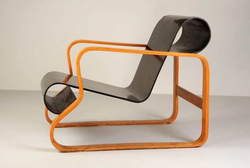 Paimio chair (1).jpg