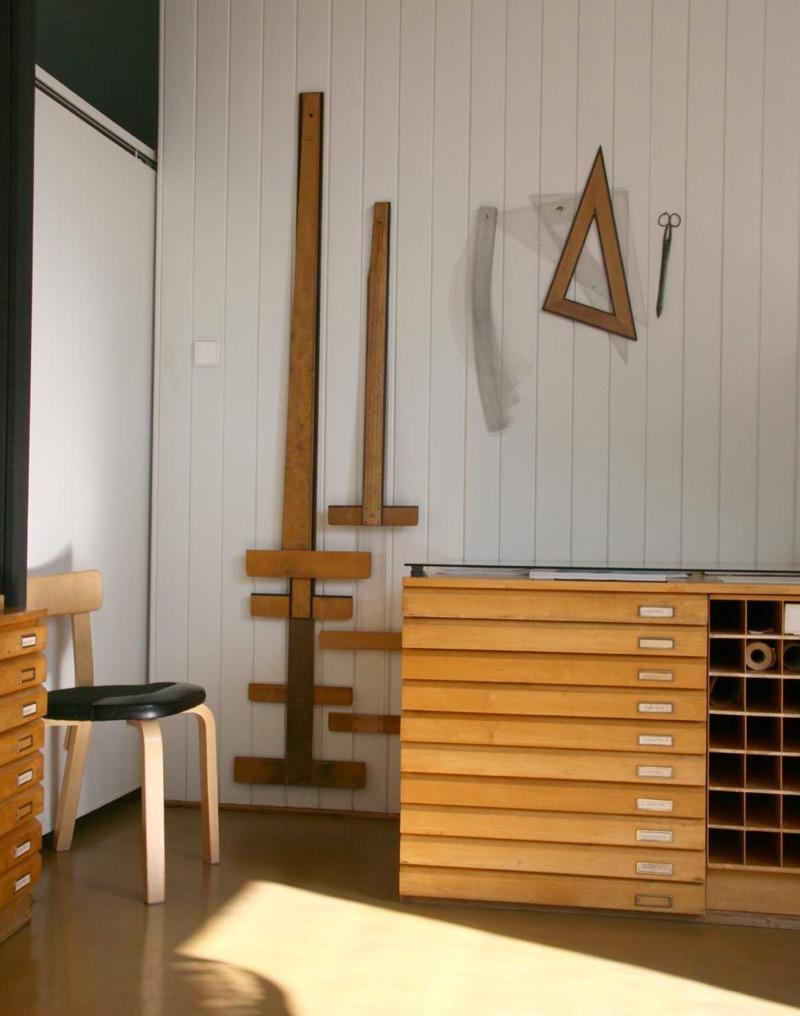 design office 2.jpg