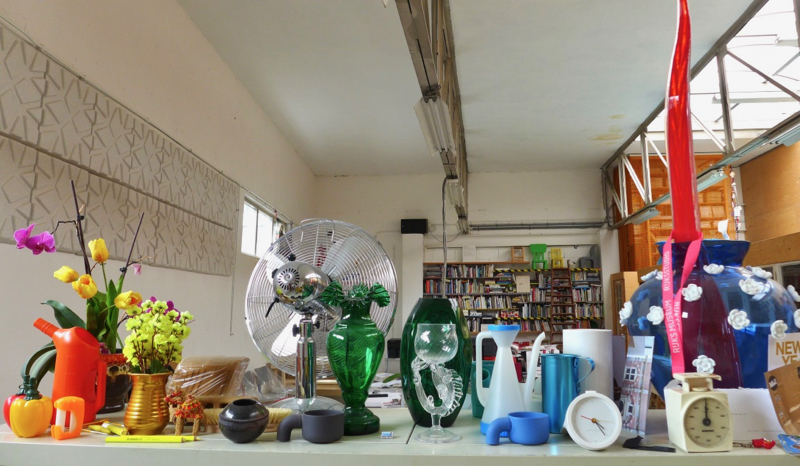 hans studio1.jpg