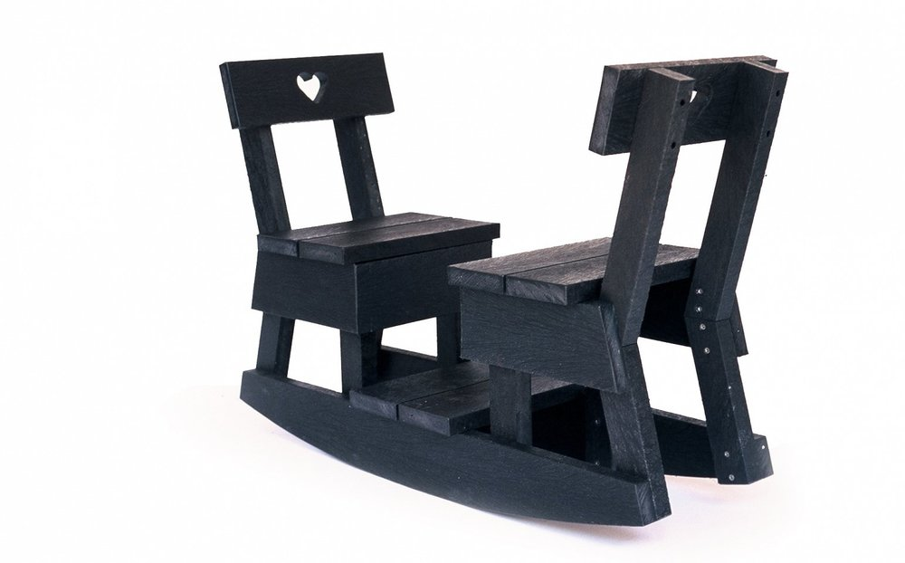 share chairs 2001.jpg